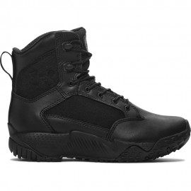 Women's UA Stellar Composite Toe Boot