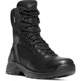 "Kinetic 8"" Side-Zip GTX"