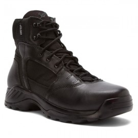 "Kinetic 6"" Side-Zip GTX"