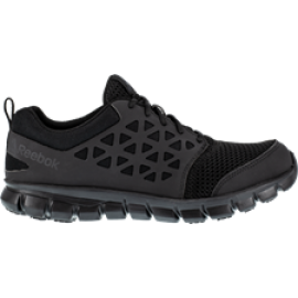 Reebok Men's Sublite Cushion Work