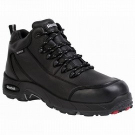 Reebok Women's RB455 Waterproof Hiker