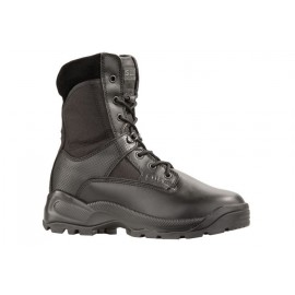"5.11 TACTICAL A.T.A.C. STATION  8"" BOOT"