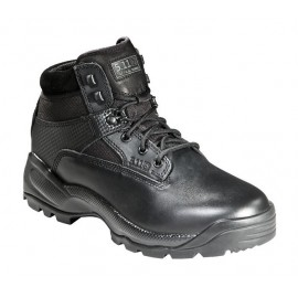 "5.11 TACTICAL  A.T.A.C. STATION 6""  BOOT"